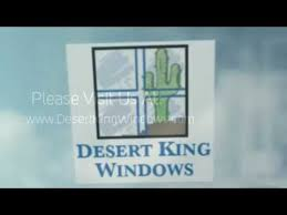desert king windows. Exellent King Energy Efficient Replacement Windows And Doors With Desert King Inside R