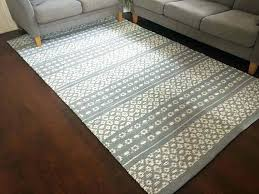 kitchen area rugs washable area rug area rugs rug gray white bedroom rug cotton nursery rug kitchen area rugs washable