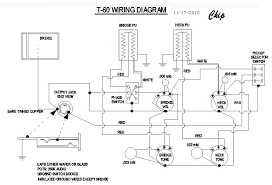 peavey t40 wiring diagram peavey wiring diagrams cars electrical audio • view topic peavey t 40 thread