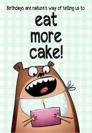 Online Printable Birthday Cards Free Online Printable Birthday Cards Funny Birthdaybuzz