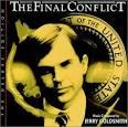 Omen III: The Final Conflict [Original Soundtrack]