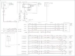 2014 ford fiesta radio wiring diagram 2013 focus st unique diagrams full size of 2013 ford focus stereo wiring diagram 2014 st se speaker diagrams o mustang