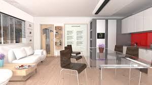 office pantry design. Office-pantry-scene-2 Office Pantry Design