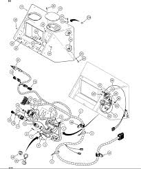 Wiring diagram for coleman generator wiring discover your wiring wiring diagram