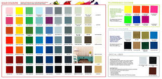 Industrial Paint Colour Chart Image Result For Industrial Paint Colors Chart Paint Color