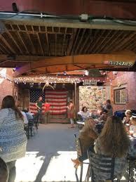 The Top 10 Things To Do Near Brady Theater Tulsa Tripadvisor
