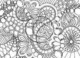 Coloring Pages Printable Adult Coloring Pages Colorine Free