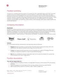 Business Intern Job Description URI CBA InternshipJob Information 24 1
