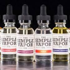 Label <b>Printing</b> for <b>Vape</b> Juice & E Juice | Blue Label Digital