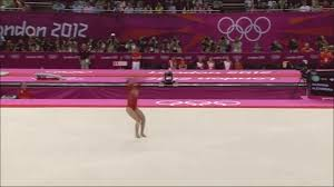 vault gymnastics gif. Could The Writer Have Confused Onodi With Arabian? Raisman Does Compete Two Types Of Arabian Skill, Tucked And Piked Ones. Vault Gymnastics Gif M