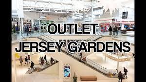 new jersey gardens el mejor de new york 4 new york