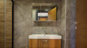 Bathroom Cabinet Reviews