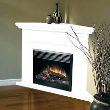 electric fireplaces houston custom electric