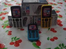 celular blu jenny tv 28 t276t ...