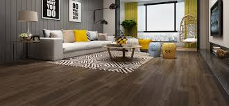 a leading flooring supplier in australia