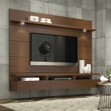 wall mounted entertainment center you