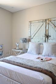 Shabby Chic Headboard 50 Delightfully Stylish And Soothing Shabby Chic Bedrooms