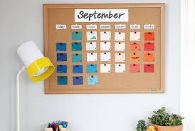 Calendars To Buy Or Diy For 2015 2015 Wall Calendars Do It Yourself Calendar