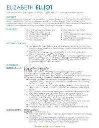 Fashion Merchandiser Resume Objective Sample Visual Merchand Rs