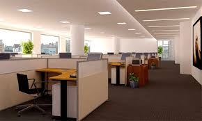 office ceiling design. Gypsum Ceiling Office Design O