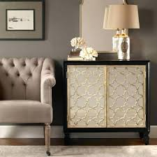 skinny entryway table. Unique Foyer Tables Entryway Table With Storage Hall Furniture Skinny Console White