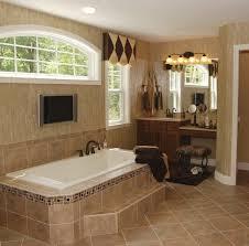 Bathroom Remodeling Trends Plumbing Ross Township - Bathroom remodel trends