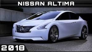 2018 nissan altima interior. Contemporary Altima 2018 Nissan Altima Exterior Inside Nissan Altima Interior R