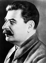 joseph stalin essay communism a lesson for trump from stalin lies  communism joseph stalin 1942