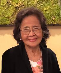 Evangeline Smith Obituary