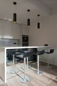 Endearing Kitchen Bar Table And Kitchen Bar Table Home And Furniture