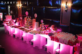 candyland sweet 16 decorations.  Sweet Birthday Candy And Dessert Buffet Table In Candyland Sweet 16 Decorations A