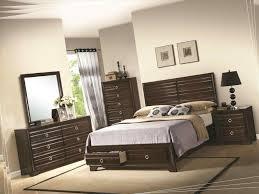 Cool Disney Hannah Montana Bedroom Furniture Montana Bedroom Set ...