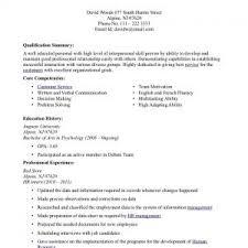 career builder resume cover letter format career builder resume archaiccomely resume career builder template the resume career builder