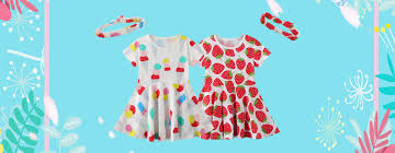 jumping meters <b>Child Clothes</b> Store - Amazing prodcuts with ...