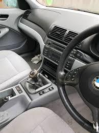 BMW Convertible bmw not starting : Bmw 320d diesel Not starting | in Rickmansworth, Hertfordshire ...