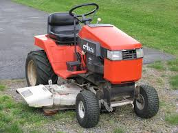 ariens garden tractor. Ariens With Loader For Sale- MyTractorForum.com The Friendliest Tractor Forum And Best Place Information Garden L