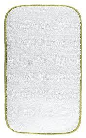 contour bathroom rugs target bathroom contour rugs