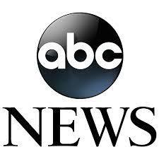 ABC News – Breaking News, Latest News ...