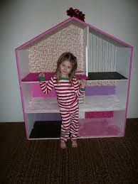 wooden barbie dollhouse furniture. AWESOME Barbie Dollhouse Do It Yourself Home Projects From Ana White Wooden Furniture