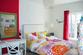 teenage room decor ideas girl bedroom decorating teen themes tween storage winni outstanding cute