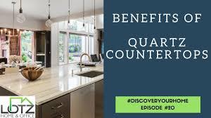 office countertops. Office Countertops. Benefits Of Quartz Countertops | Bathroom \u0026 Kitchen Remodeling Naperville T