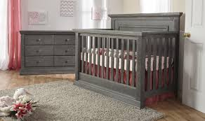 Baby Cribs Top Baby Crib Brands Cozy Kids Furniture