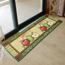 Kitchen Carpet Popular Mat Apple Buy Cheap Mat Apple Lots From China Mat Apple