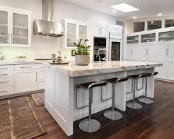 Beautiful Small Kitchen Seating Ideas Good Ideas