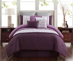 full size of bedspread new linden street kenora comforter set king blowout silk bedspread size