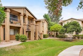 For Rent Picture Apartments For Rent Mesa Az Orchard Mesa