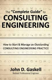 your own engineering practice within 6 years of graduation