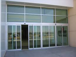 glass storefront door. Glass Storefront Door And New Or Window We Also Match Up To The Existing A