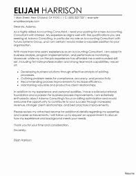 Free Resume Cover Letter Extraordinary 40 Bcg Cover Letter Sample Free Resume Templates Cool Management