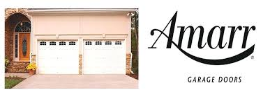 garage door co garage doors residential commercial offers styles of garage doors choose from carriage house garage doors